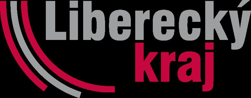 Partner soutěže Stavba roku Libereckého kraje